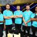 CATCH! Die Europameisterschaft im Fangen 2021
