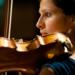 Bilder zur Sendung: Belcea Quartet - Beethovens Streichquartett in Es Dur, Op. 74