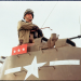 Bilder zur Sendung: Patton - Rebell in Uniform