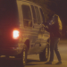 Fatales Vertrauen - Dem Mörder so nah
