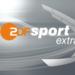 Bilder zur Sendung: ZDF SPORTextra
