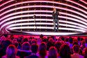 RTL 23:15: Dieter Nuhr live! Nuhr ein Traum