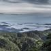 Kolumbiens wilde Schönheit