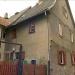 Die Schnäppchenhäuser - Der Traum vom Eigenheim: Wir ziehen ein