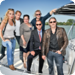 Bilder zur Sendung: Soko Donau
