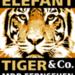 Bilder zur Sendung: Elefant, Tiger & Co.