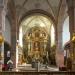Katholischer Gottesdienst zu Allerheiligen