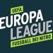 UEFA Europa League - Fußball bei NITRO: Vitoria Guimaraes vs. Eintracht Frankfurt