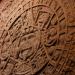 Imperien der Vergangenheit - Die Azteken