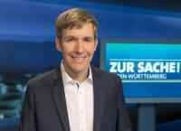 Zur Sache Baden-Württemberg! BW