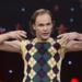 Bilder zur Sendung: Olaf Schubert und die ziemlich gro�e Oper