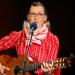 Martina Schwarzmann - Live auf der Bühne!