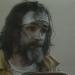 Charles Manson - Sektenf?hrer und Massenm?rder