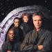 Stargate Kommando SG-1