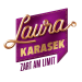 Laura Karasek - Zart am Limit