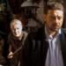Bilder zur Sendung: Der Urbino-Krimi: Die Tote im Palazzo