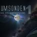 Raumsonden - Eroberer des Sonnensystems (1)
