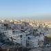 Israel - hip und heilig