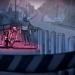 Phantom RAF - Der ungelöste Fall Herrhausen