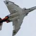 Phantom - Die McDonnell Douglas F-4 in Deutschland