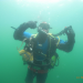 Die Polizeitaucher - Einsatz unter Wasser