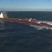 Bilder zur Sendung: Algoma Equinox - Riesenfrachter auf Amerikas Großen Seen