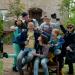 Bilder zur Sendung: Wir sind die Rosinskis