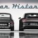 Bilder zur Sendung: Car History