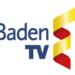 Bilder zur Sendung: Baden-TV News