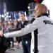 Vin Diesel und Paul Walker - Eine Freundschaft auf Leben und Tod