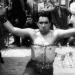 La Strada: Das Lied der Straße