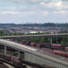 Maschen - Europas größter Rangierbahnhof