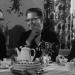 1961 - Bäuerlicher Bittgang in der Holledau
