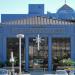 Bilder zur Sendung: USA Top Secret: Scientology