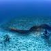 Geheimnisvolle Unterwasserwelt im Indischen Ozean