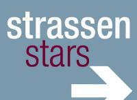 strassen stars