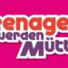 Bilder zur Sendung: Teenager werden M�tter