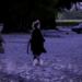 Bilder zur Sendung: Die X-Akten: Begegnungen der dritten Art