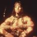 Conan - Der Barba