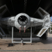 Bilder zur Sendung: Star Wars Rebels