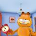 Bilder zur Sendung: The Garfield Show