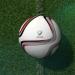 Fußball bei NITRO: European Qualifiers - Niederlande - Schweden