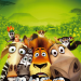 Bilder zur Sendung: Madagascar 2
