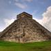 Die letzten Tage der Maya