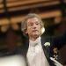 Franz Welser-Möst dirigiert die Leonoren-Ouvertüre!
