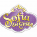 Bilder zur Sendung: Sofia die Erste