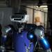 Hightech Revolution - Sternstunden der Technik