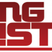 Bilder zur Sendung: Kung Fu Hustle