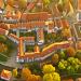 Deutschland von oben 4