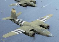 Invasion im Morgengrauen - Die Landung in der Normandie (1)